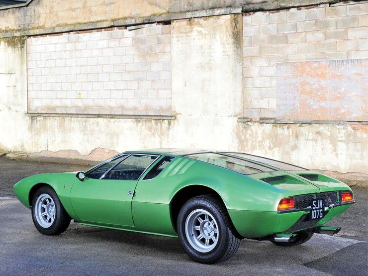 1969-De-Tomaso-Mangusta-00