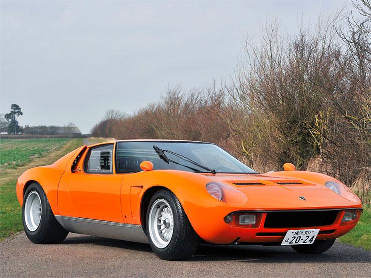 1969-Lamborghini-Miura-S-740