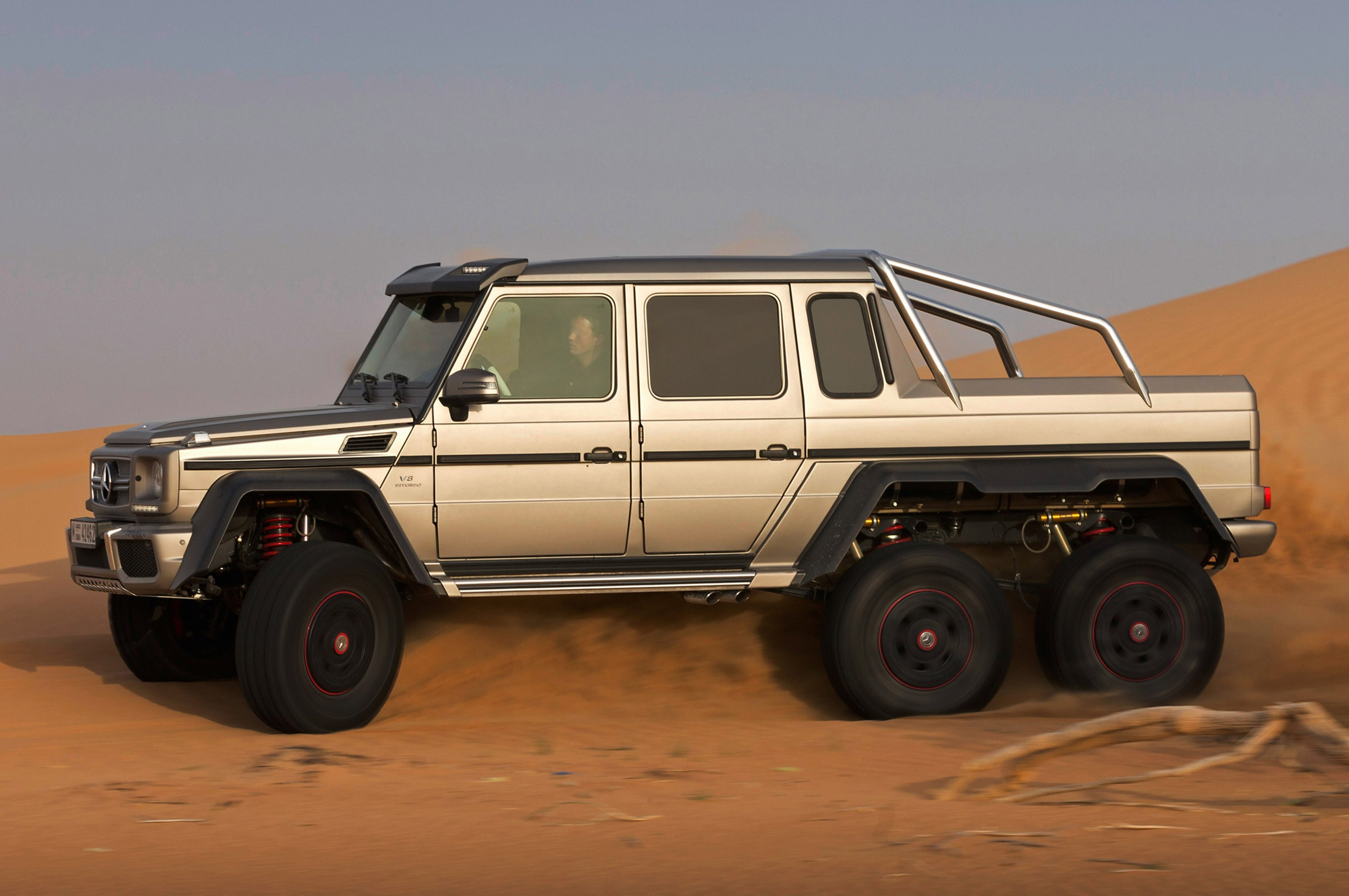 mercedes 6x6 price 2018 2019 new car reviews by language kompis. Black Bedroom Furniture Sets. Home Design Ideas