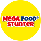 mega-food-stunter-logo-groot-circle
