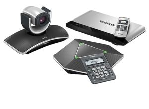 yealink vc400 endpoint