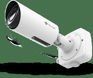 AF-Pro-Bullet-Camera-0