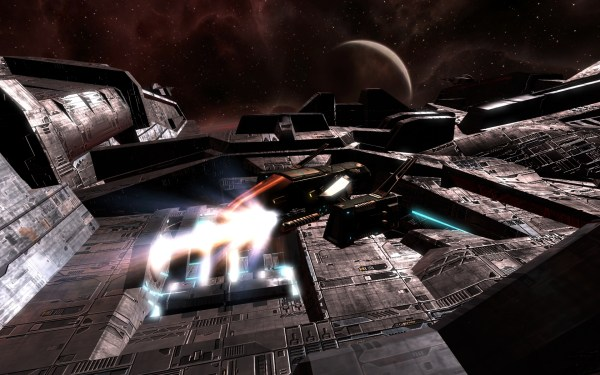 Game Patches: X3: Terran Conflict Patch v1.01 to v1.3 ...