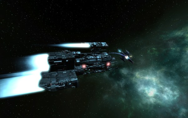 Game Patches: X3: Terran Conflict Patch v1.4 to v2.0a ...