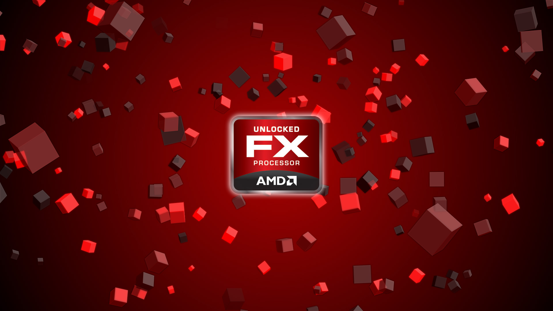 News Rumor AMD To Release 5 GHz Centurion Processor MegaGames
