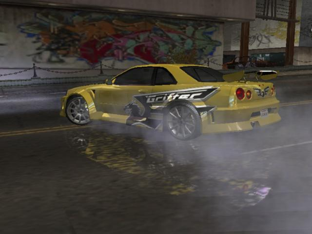 Game Cheats Need For Speed Underground Cheat Mode