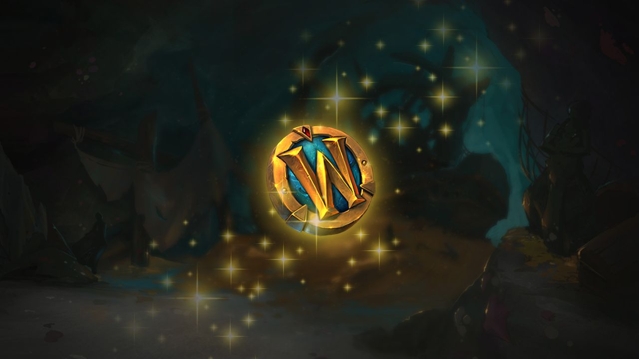 News Now You Can Use World Of WarCraft Gold To Buy Real