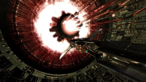 Game Cheats: X3: Terran Conflict | MegaGames