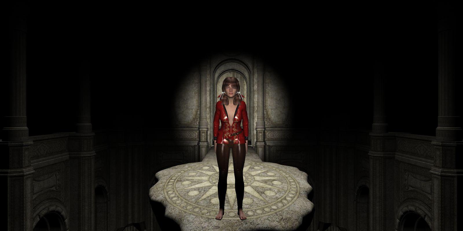 Freeware Freegame Bloody Marys Mansion Free Full Game