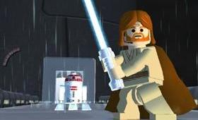 Game Cheats Lego Star Wars The Video Game Cheat Codes