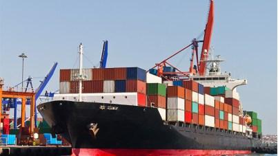 img-sea-cargo-776x438