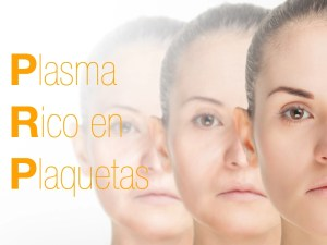 Tratamiento del envejecimiento cutáneo mediante bioestimulación - Mega Health