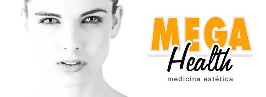 Preguntas frecuentes en medicina estética - Mega Health, medidina estética en Palma de Mallorca