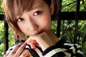 ともみちゃん 19歳
