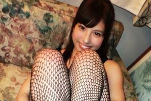 絢子ちゃん 18歳