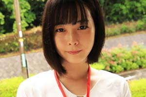 琴絵さん 22歳