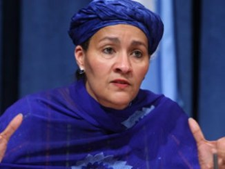 UN announces recruitment of Nigerians