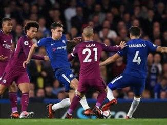 Guardiola reveals secret to defeating Chelsea