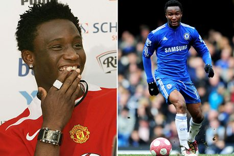 Jon-Obi-Mikel-lifts-the-lid-on-Man-United-vs-Chelsea-transfer-war