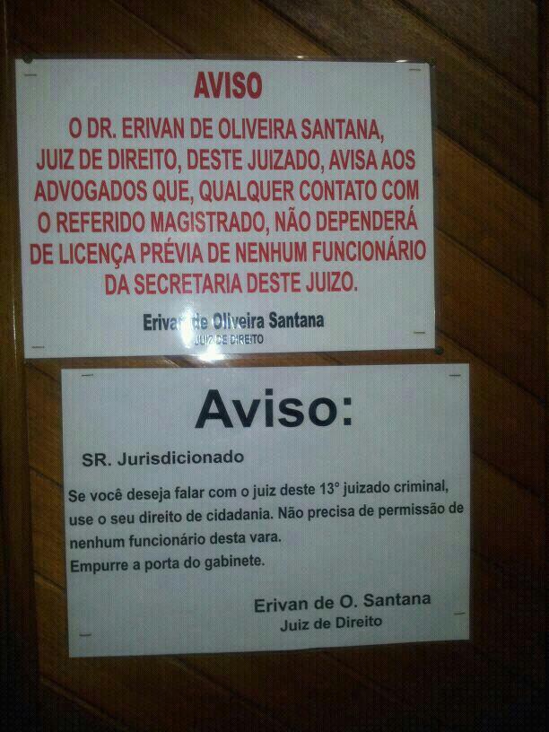 facil-falar-com-juiz-erivan-de-o-santana