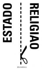 estado-laico