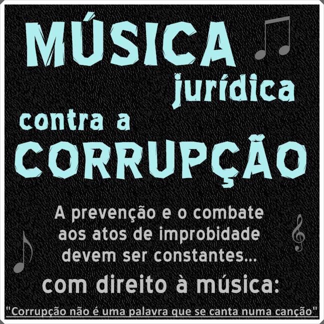 musica juridica