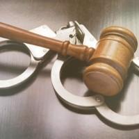 direito-penal-inumano