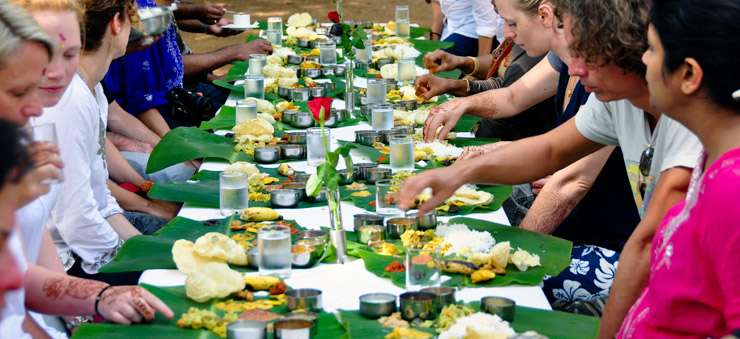 south-indian-banana-leaf-meal.jpg