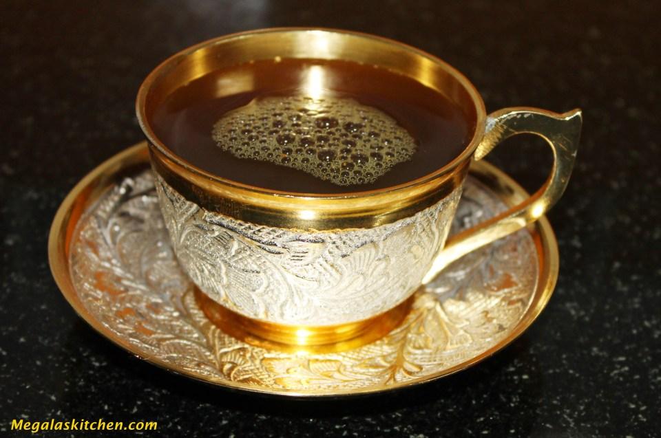 img_1706 Classic Elixir
