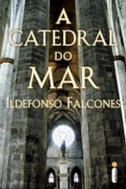 Catedral do Mar, A