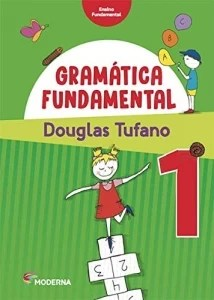 Gramática Fundamental - 1º Ano