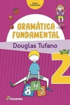 Gramatica Fundamental - 2º Ano