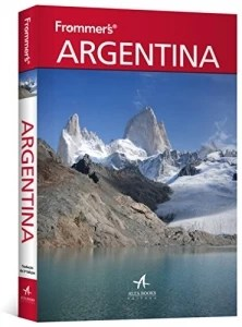 Frommers Argentina