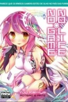 No Game no Life - Vol.2 - Novel