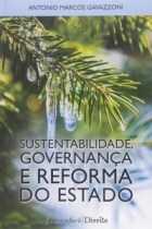 Sustentabilidade, Governança e Reforma do Estado
