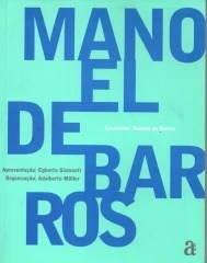 manoel de barros