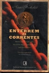 Enterrem As Correntes