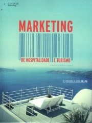 marketing de hospitalidade e turismo