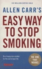 easy way to stop smoking