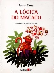 a lógica do macaco