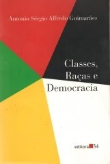 classes, raça e democracia