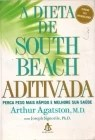 A dieta de south beach aditivada