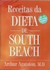 receitas da dieta de south beach
