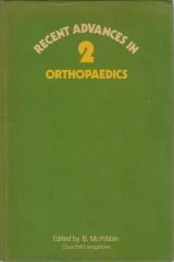Recent Advances in Orthopedics 2