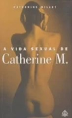 a vida sexual de catherine m.