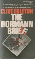 the bormann brief
