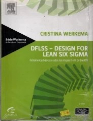 dflss - design for lean six sigma