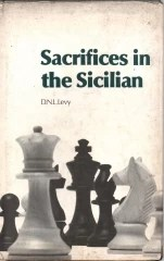 sacrifices in the sicilian