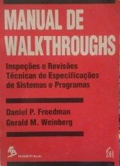 Manual de Walkthroughs