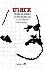 Marx Sobre As Crises Econômicas Do Capitalismo